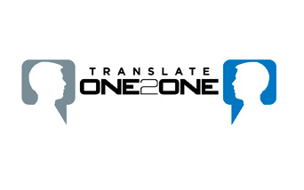 cliente7 Translate One2One